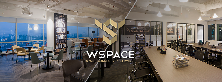 W space