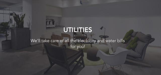 whywspace-utilities