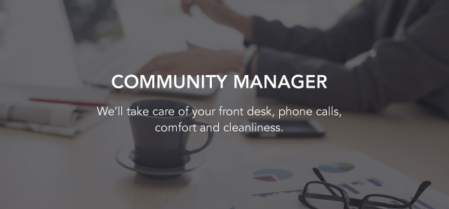 whywspace-comm-manager