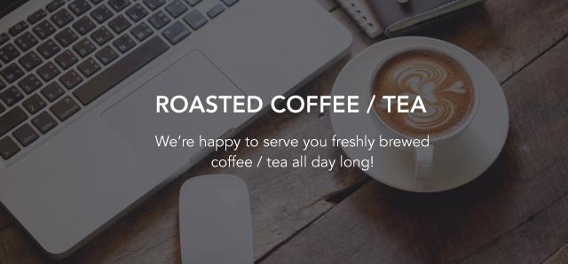 whywspace-roasted-coffee